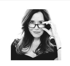 Light of my life l Mary McDonnell