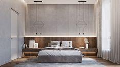 Master Bedroom Interior, Modern Bedroom Design, Home Room Design, Master Bedroom Design, Home Decor Bedroom, Master Bedroom Plans, Bedroom Layouts, Bedroom Styles, Living Room Decor Inspiration