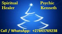 Spiritualist Angel Psychic Channel Guide Healer Kenneth® (Business Opportunities - Other Business Ads) Spiritual Candles, Spiritual Love, Spiritual Healer, Spirituality, Real Magic Spells, Magic Spell Book, Love Spells, Psychic Love Reading, Love Psychic