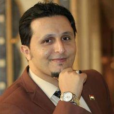 #موسوعة_اليمن_الإخبارية l مختار الرحبي : هل الحل السياسي ما يزال متاح في اليمن؟