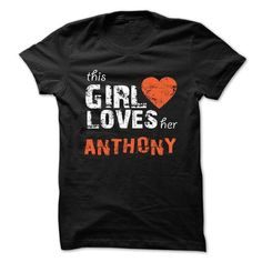ANTHONY Collection: Crazy version T Shirts, Hoodies. Check price ==► https://www.sunfrog.com/Names/ANTHONY-Collection-Crazy-version-bsyokishmx.html?41382