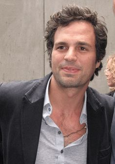 https://www.google.com/search?q=mark ruffalo