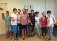 Volunteer Work, Working With Children, Albania, Volunteers, How To Become, United States, Love, Education, Future