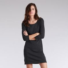 UGG® Lirette Shift Dress | shoemall | free shipping!