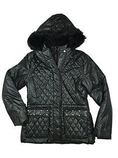 e86e03030 Teen Girls  Coats