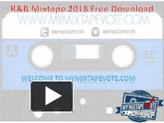 MyMixtapevote.com - Download/Upload Free Mixtapes and Music Mp3, Videos from your favorite Artists updated daily Blends, Remixes, Instrumentals, East Coast, West Coast, Mid West,  R&B Mixtape, free mixtapes, mixtape, download, new, mixtapes, free, hiphop, downloads, songs, music, rap, underground, mixtape, – A  free PowerPoint PPT presentation (displayed as a Flash slide show) on PowerShow.com - id: 89900e-N2UwN