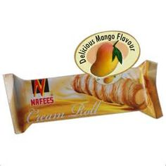 CREAM ROLLS AT INDIA - Yahoo Search Results Yahoo India Image Search results