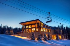 Ski restaurants you need to visit travelBIG.com.