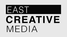 East Creative Media, Casting Call for Product Showcase Video. Male 18  Mooresville, NC