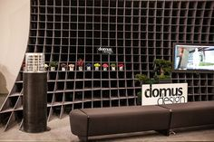 Domus Design презентовал интерактивный стенд на Design Living Tendency. http://faqindecor.com/ru/news/domus-design-prezentoval-interaktivnyj-stend-design-living-tendency/