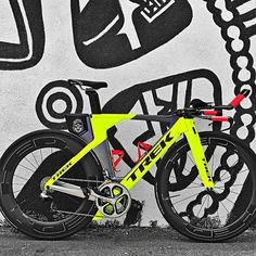 """Mi piace"": 4,752, commenti: 9 - Loves road bikes (@loves_road_bikes) su Instagram: "" Trek Speed Concept   @theathletestable #lovesroadbikes #trek #trekspeedconcept #trekbikes…"""