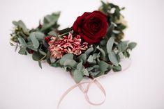 Botanical Wedding, Succulents, Floral Wreath, Wedding Ideas, Wreaths, Plants, Home Decor, Decoration Home, Door Wreaths