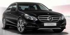 LLD Mercedes, Classe E 220 CDI Business Executive 7G-Tronic+ en location longue durée