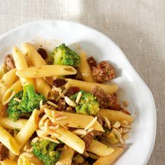 Broccoli-Hack-Pasta