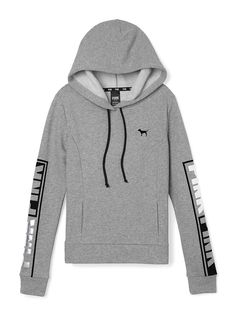 17 Best images about Hoodie Dh | Hoodies, Full zip hoodie and Love