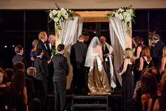 Barton Creek Resort wedding with www.photographybyvanessa.com  http://barbarasbrides.com
