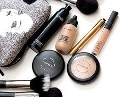 Newest mac makeup collection Makeup Goals, Love Makeup, Makeup Inspo, Makeup Inspiration, Makeup Tips, Makeup Products, Beauty Products, Mac Products, Career Inspiration