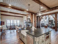 32 best dream home images miley cyrus house farm house franklin rh pinterest com