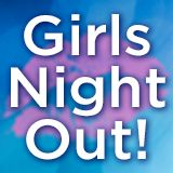 I entered to #GetNoticed on Girls Night Out – you should too! Just make sure I`m on the invite! Enter now.