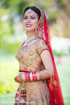 View photo on Maharani Weddings…