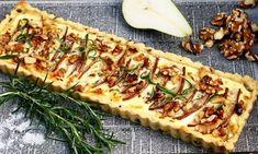 Austrian Recipes, Swedish Recipes, Vegetarian Cooking, Vegetarian Recipes, Cooking Recipes, I Love Food, Good Food, Yummy Food, Veggie Recipes