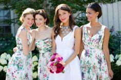 3-latest-bridesmaids-dress-trends-for-spring-summer-2015-1.jpg 640×427 pixels