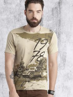 3534c4dfd6dfd 848 Best Men s Casual Fasion images   T shirts, Clothing, Kids boys