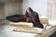 carlos-santos-shoes-derby-handcrafted-piel-cocodrilo-01