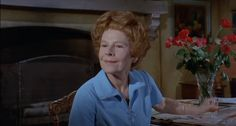 Ruth Gordon | What Ever Happened to Aunt Alice? (1969), directed by Lee H. Katzin