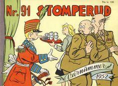 Detaljer for Stomperud Vårnummer 1952 1952