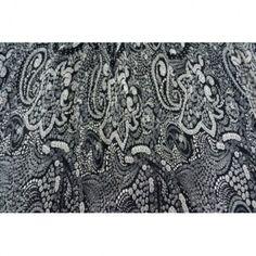 Ebe 240 x 150  Découvrez notre collection coupons tissus - La Belle Lutetia Mercerie Paris - https://mamerceriediscountlabellelutetia.com/267-coupons-tissus