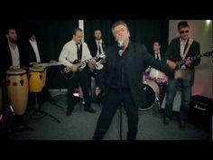 Le clip de RADIO EDIT  Christophe RAVET + les Rolling Sonotones