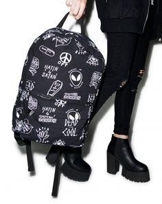 Bolsas, carteiras, cintos, mochilas & Totes   Dolls Mate