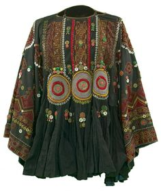 ♥ #bohemian ☮ #gypsy ☮ #hippie Free Generation