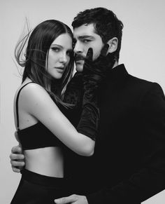 Turkish Women Beautiful, Turkish Beauty, Cute Couple Videos, Couple Photos, The Americans Tv Show, Vintage Lace Gowns, Greek Goddess Art, Cute Couples Photography, Alina Boz