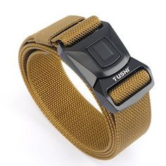 * Tactical Accessories Molle Pouches, Tactical Pouches, Nylons, Tactical Belt, Tactical Clothing, Military Belt, Military Style, Tactical Accessories, Men's Accessories