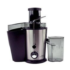Kung Fu Master 2 Speed Juicer ** Visit the image link more details. (This is an affiliate link)
