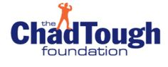The Chad Tough Foundation was started by the Carr Family in honor of their son Chad and his ongoing battle with DIPG (Diffuse Intrinsic Pontine Glioma). The Chad Tough Foundation supports pediatric brain tumor research and studies nationwide. We Are Rallying to Cure Pediatric Brain Tumors. Financial Assistance, Brain Tumor, Go Blue, Caregiver, Pediatrics, The Cure, Battle, Foundation, Faces