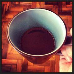 A hora perfeita pra um café Melitta é a hora que der vontade. :)