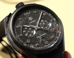 b54984fb034 By far the most beautiful time piece I have ever seen. Look at the face