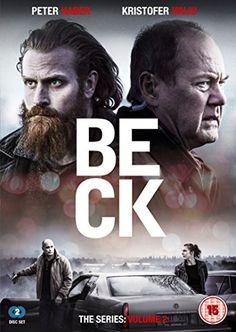 Beck The Series: Volume 2 [DVD] Arrow Films https://www.amazon.co.uk/dp/B01JGOY23Q/ref=cm_sw_r_pi_dp_x_.GZjybVZPRBM8