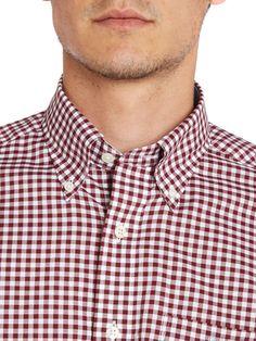 https://cdnd.lystit.com/photos/4b15-2014/07/26/gant-pink-long-sleeved-gingham-shirt-formal-shirts-product-1-22041139-2-929766421-normal.jpeg