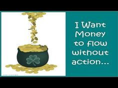 Abraham tells you exactly what process to go thru to mainifest money in your life. You have to be willing to do the work in order to get to where you are going. Spiritual Guidance, Spiritual Awakening, Law Of Attraction Meditation, Everything Is Energy, Abraham Hicks Quotes, Truth Of Life, Mind Tricks, Pep Talks, Finding Peace