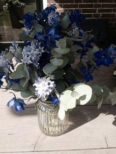 #wedding #outdoor #flowers #garden #glass  #bruiloft #buitenbruiloft #tuin #vazen #bloemen