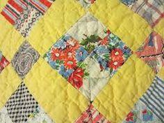 feedsack fabric - Google Search