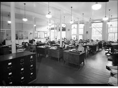 1940s food Toronto - Yahoo Canada Image Search Results