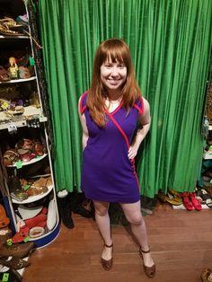 Shirt Dress, T Shirt, Cute, Shopping, Dresses, Fashion, Supreme T Shirt, Vestidos, Moda