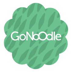 Get your kids moving with GoNoodle activities