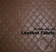 20 Useful Guides on Different Types of Fabric Name Different Types Of Fabric, Kinds Of Fabric, Fashion Terminology, Hand Embroidery Tutorial, Fashion Vocabulary, Fabric Names, Textile Fabrics, Fabric Textures, Leather Fabric
