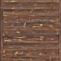 wood,planks,textures,seamless